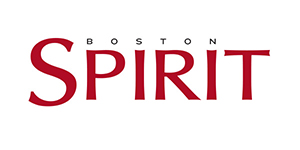 Boston Spirit