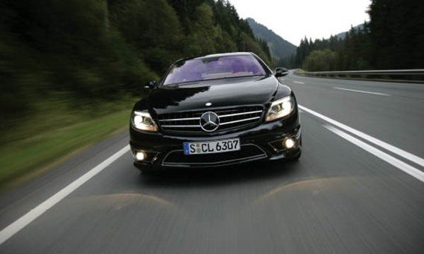 <h2> Mercedes-Benz Black Forest/Alps Rally Vacation   </h2><strong>Donated by: Herb Chambers  </strong><br><br><strong></strong>  <strong>Value: $15,000</strong><br><br> With stunning Alpine views, luxurious European hotels, and an exquisite set of wheels, this package is a vacation experience for two like none other. Your journey begins with a visit to Herb Chambers, where their professionals will help you choose the perfect Mercedes-Benz for you to drive through the German countryside. Then pack your bags for the adventure of a lifetime! Once you touch down, you'll take a tour of the Mercedes-Benz factory at Sindelfingen and leave with the car you selected to try out for the duration of your trip through some of the world's most famous natural beauty.  With this self-guided tour through the Black Forest and into the breath-taking Austrian Alps, you'll spend five days traversing thrilling mountain roads that few get to experience outside of a car commercial. This package will take you through the natural beauty of Germany and Austria with five nights of accommodations in a variety of first-class hotels. At the end of your adventure, simply leave your Mercedes-Benz at any one of several designated drop-off points.  The benefits of this incredible package include: •Airfare for two •Five nights of accommodations for two in a variety of first-class hotels. •MBUSA travel assistance for hotel and airline reservations •Sindelfingen Factory Tour •Two tickets to Mercedes-Benz Museum •Five days of European road insurance •Breakfast or lunch at the Delivery Center •Two taxi coupons for ride from airport or main railroad station to the Delivery Center or hotel •Full tank of fuel  Restrictions:Please note that this package does NOT include a Mercedes-Benz vehicle; rather, it's the chance to try one out and enjoy a luxury European vacation at the same time. If you do decide to purchase, you will receive up to 7% discount on total vehicle MSRP on eligible models.